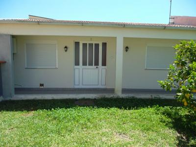Alquiler Apartamento 29893 Oporto