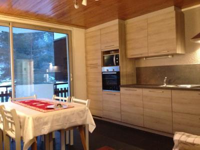 Alquiler Apartamento 3002 Serre Chevalier