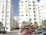 Apartamento en residencia Agadir 4 personas