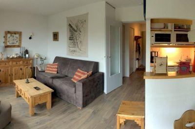Alquiler Apartamento 3050 La Tania