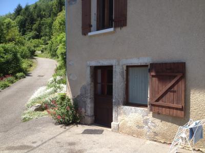 Alquiler Apartamento 3060 Annecy
