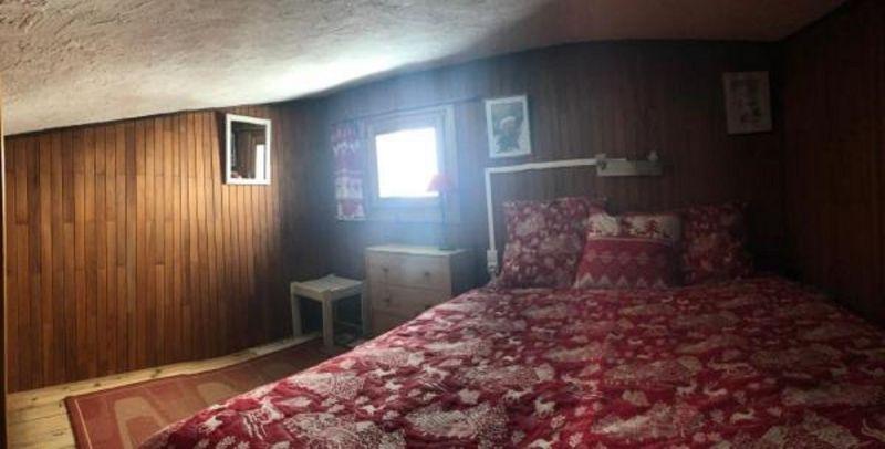 dormitorio 2 Alquiler Apartamento 3085 Tignes