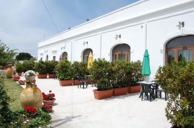 Alquiler Casa 31698 Cisternino