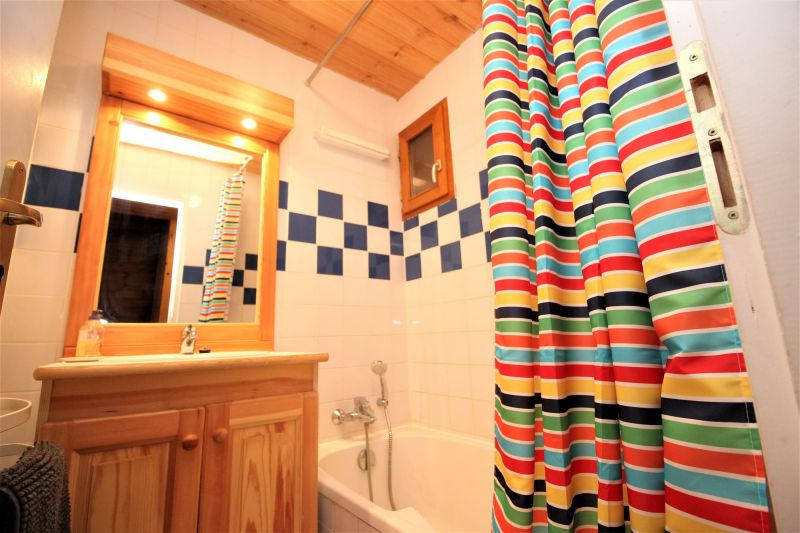 cuarto de baño 2 Alquiler Chalet 3290 Valfréjus