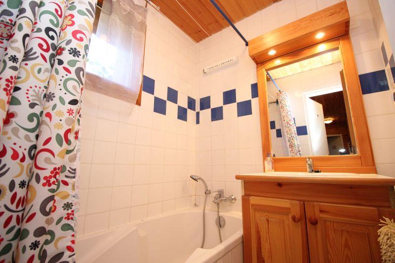 cuarto de baño Alquiler Chalet 3291 Valfréjus