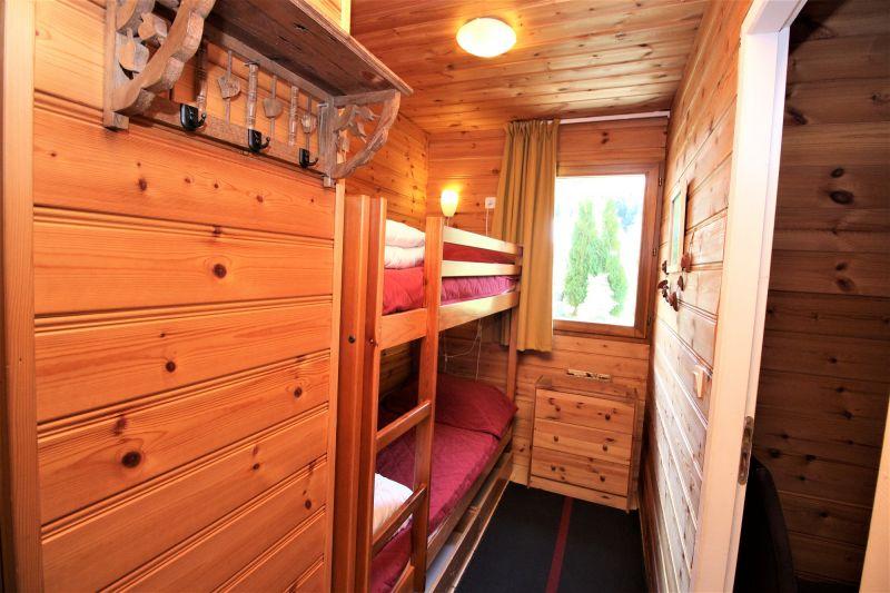 Cabina de literas Alquiler Chalet 3291 Valfréjus