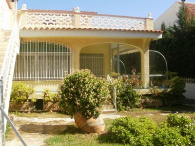 Alquiler Villa 33363 Vinaroz