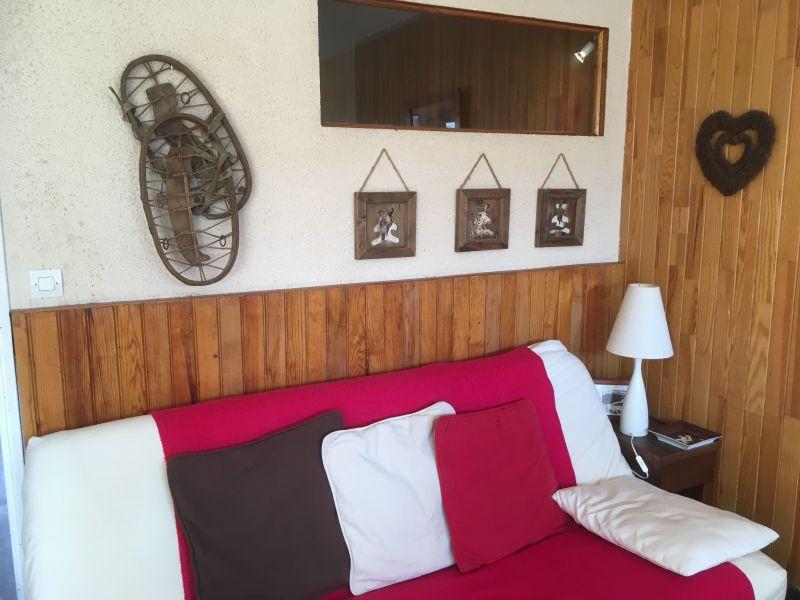 Alquiler Apartamento 3354 Val d'Isère