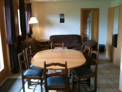 Alquiler Apartamento 33579 Les Crosets