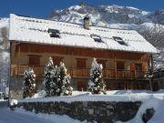 Apartamento en chalet Valloire 10 a 12 personas