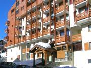 Apartamento en residencia Val Thorens 5 a 6 personas