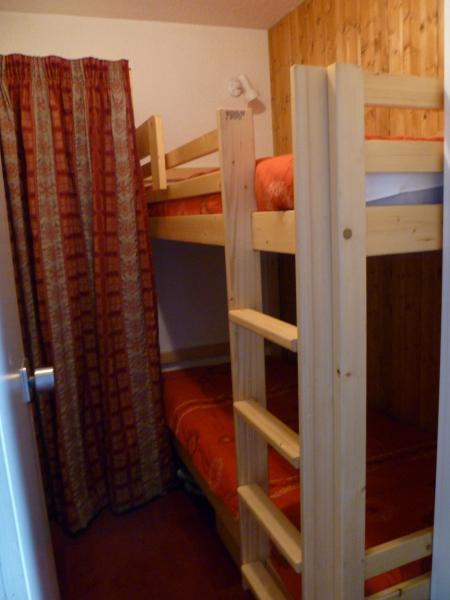 Cabina de literas Alquiler Apartamento 3527 Val Thorens