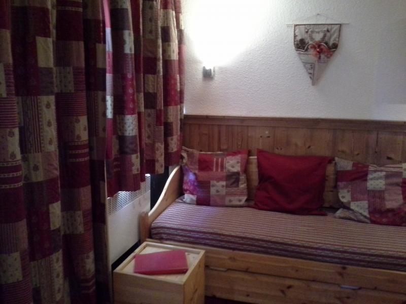 Alquiler Apartamento 3527 Val Thorens