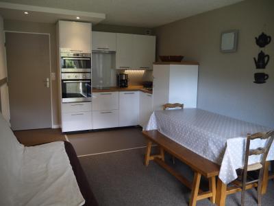 Kitchenette Alquiler Apartamento 3643 Villard de Lans - Corren�on en Vercors