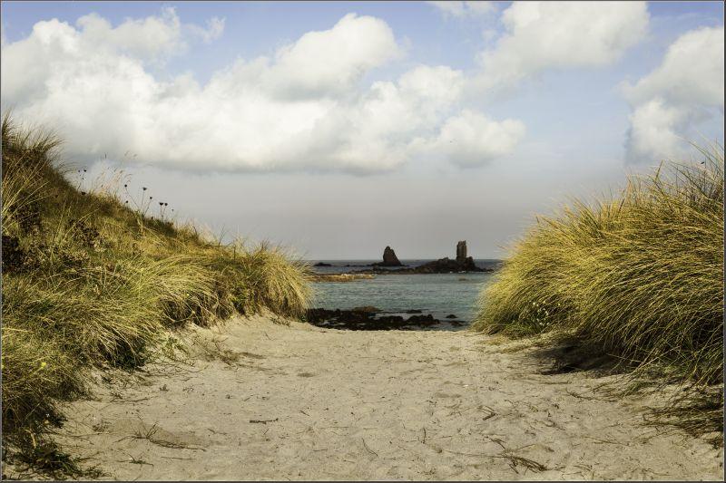 Playa Alquiler Casa rural 37712 Morlaix