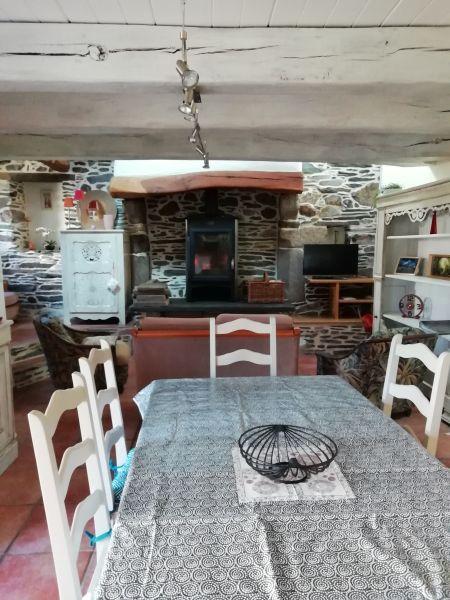 Alquiler Casa rural 37712 Morlaix