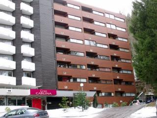Alquiler Apartamento 3877 Le Mont Dore