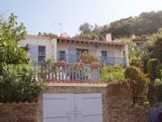 Villa Argeles sur Mer 4 a 5 personas