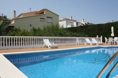 Alquiler Villa 39259 La Ametlla de Mar