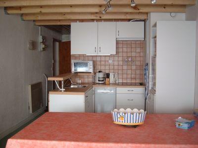 Alquiler Apartamento 3958 Arette La Pierre Saint Martin