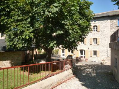 Alquiler Apartamento 3982 Bolqu�re Pyren�es 2000
