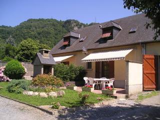 Alquiler Casa rural 4041 Argeles Gazost