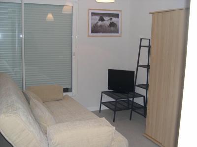 Sala de estar Alquiler Estudio 40918 Arette La Pierre Saint Martin
