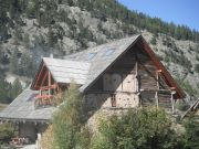 Chalet Brian�on 7 a 9 personas