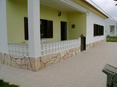 Alquiler Villa 41370 Zambujeira do Mar