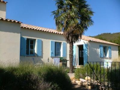 Vistas exteriores del alojamiento Alquiler Casa 41535 Narbonne