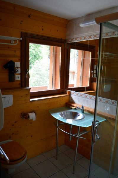 Aseo 2 Alquiler Chalet 41939 Les Menuires