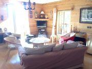 Apartamento en chalet Alpe d'Huez 9 a 13 personas