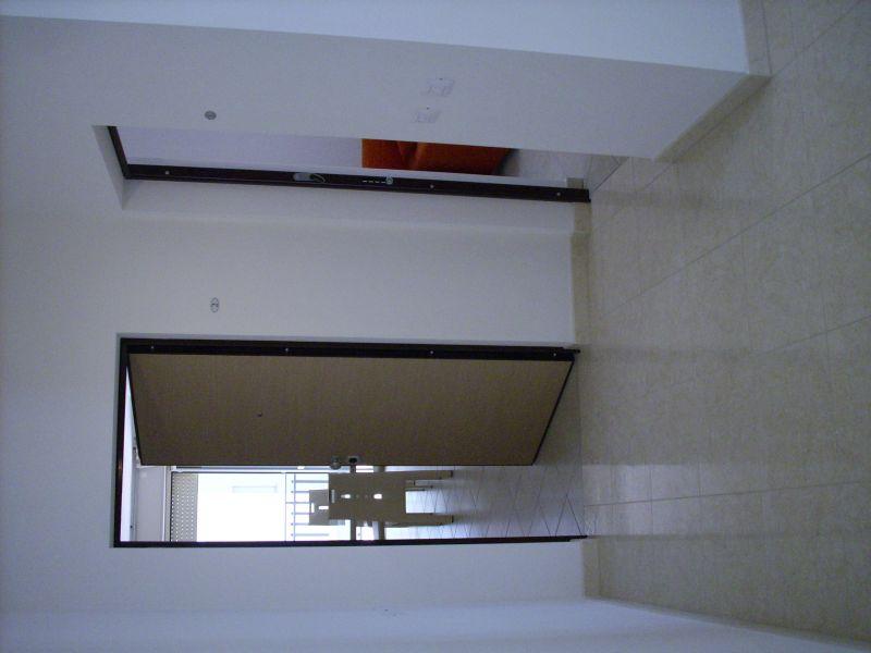 Otras vistas Alquiler Apartamento 42623 Tortoreto