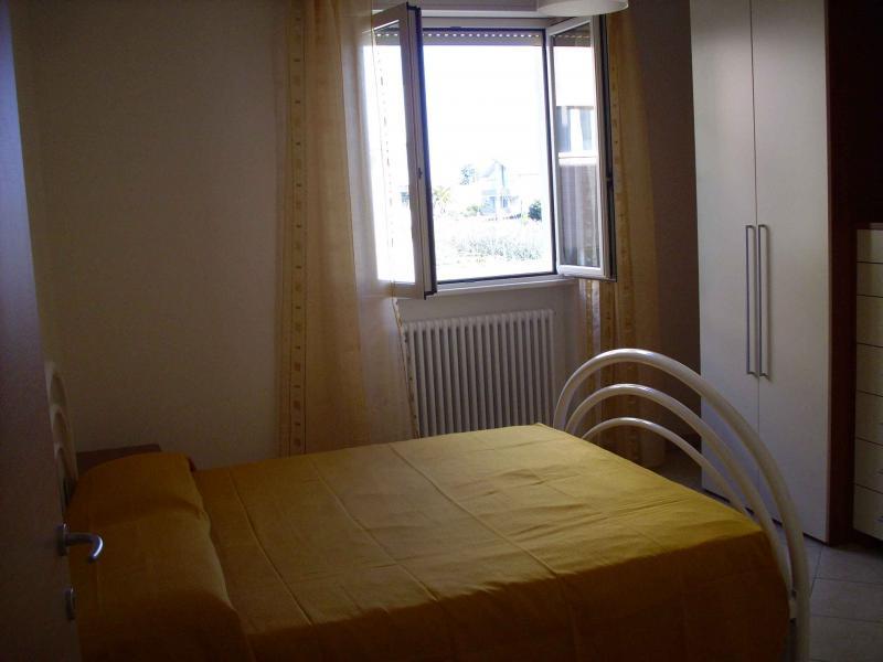 dormitorio Alquiler Apartamento 42623 Tortoreto