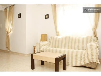 Alquiler Apartamento 43360 Oropesa del Mar