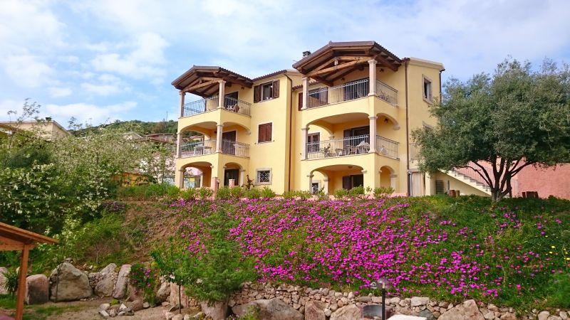 Alquiler Apartamento 43384 Badesi