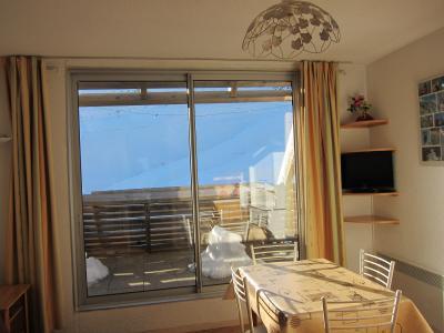 Sala de estar Alquiler Apartamento 4386 Piau Engaly