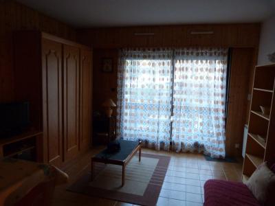 Alquiler Apartamento 4401 Saint Lary Soulan
