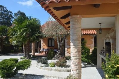Alquiler Casa 44050
