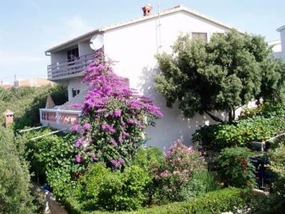 Alquiler Apartamento 44376 Zadar