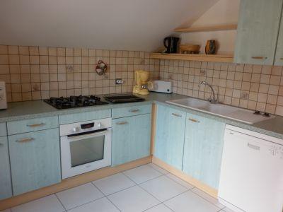 Alquiler Apartamento 44928 Termignon la Vanoise