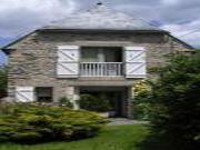Casa Saint Lary Soulan 2 a 7 personas