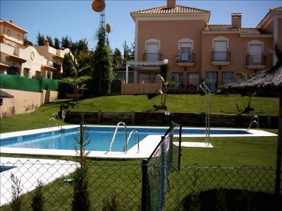 Alquiler Casa 45306 Islantilla