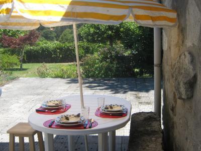 Vistas exteriores del alojamiento Alquiler Villa 45335 Vigo