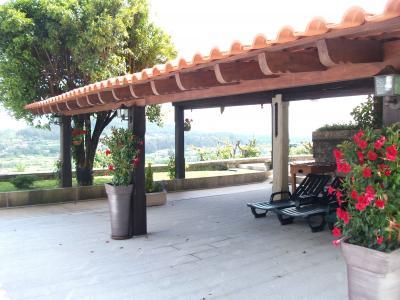 Alquiler Casa rural 45458 Ponte de Lima