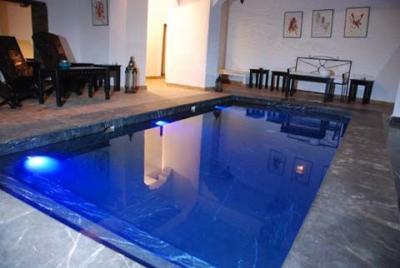 Piscina Alquiler habitaci�n de hu�spedes 45751 Marruecos