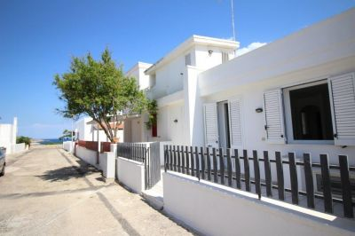 Alquiler Apartamento 45773 Santa Maria di Leuca