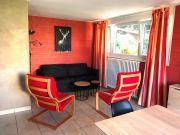Apartamento en villa Gérardmer 2 a 4 personas