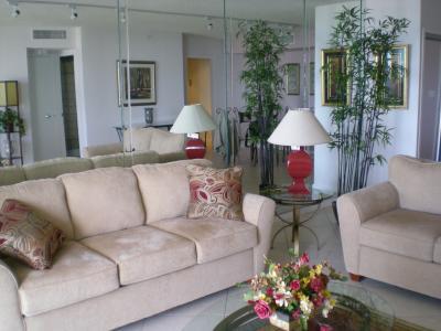 Alquiler Apartamento 47405 Miami Beach