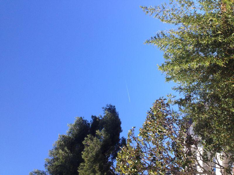 Otras vistas Alquiler Casa 48095 Cassis